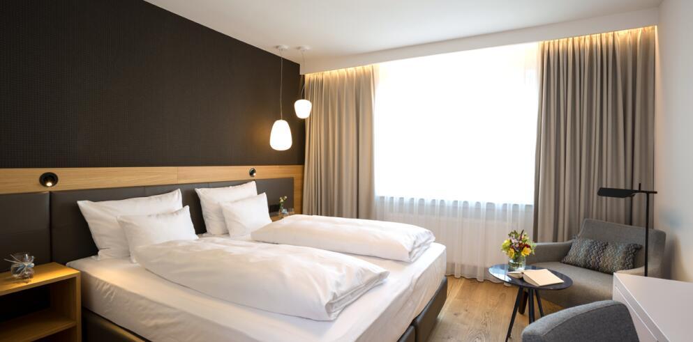 Hotel-Restaurant Maier 10739