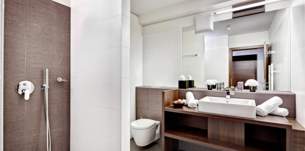 Alpen-Karawanserai Time Design Hotel 10856