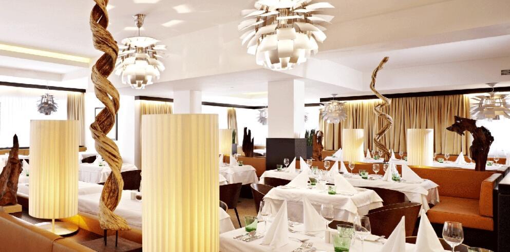 Alpen-Karawanserai Time Design Hotel 10862