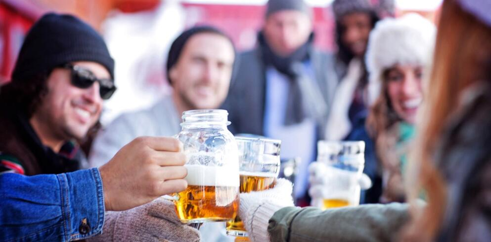 Hotel Ludwig Royal 10884