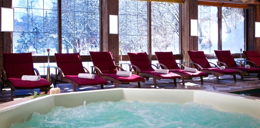 Hotel Ludwig Royal 10885