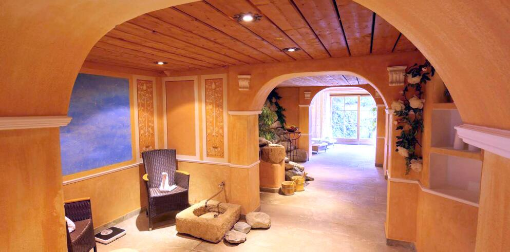 Hotel Ludwig Royal 10888