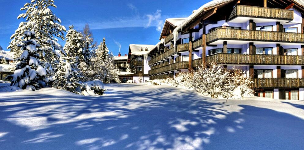 Hotel Ludwig Royal 10892