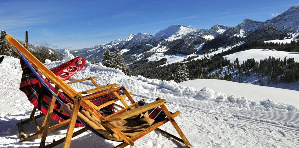 Hotel Ludwig Royal 10893