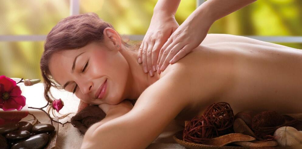 Hotel Ludwig Royal 10894