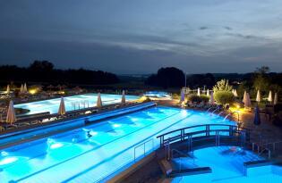 Hotel schillingshof g nstiges angebot online buchen for Designhotel oberbayern