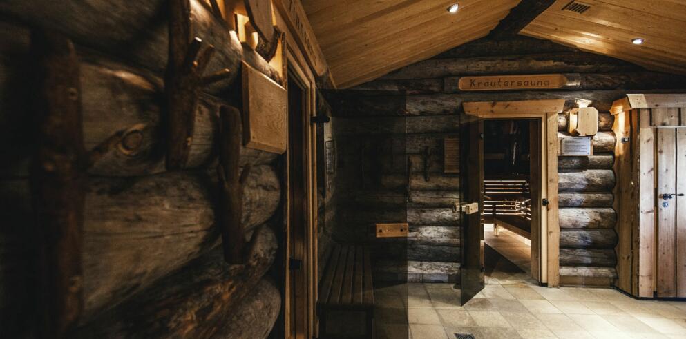 Hotel Bornmühle 11005