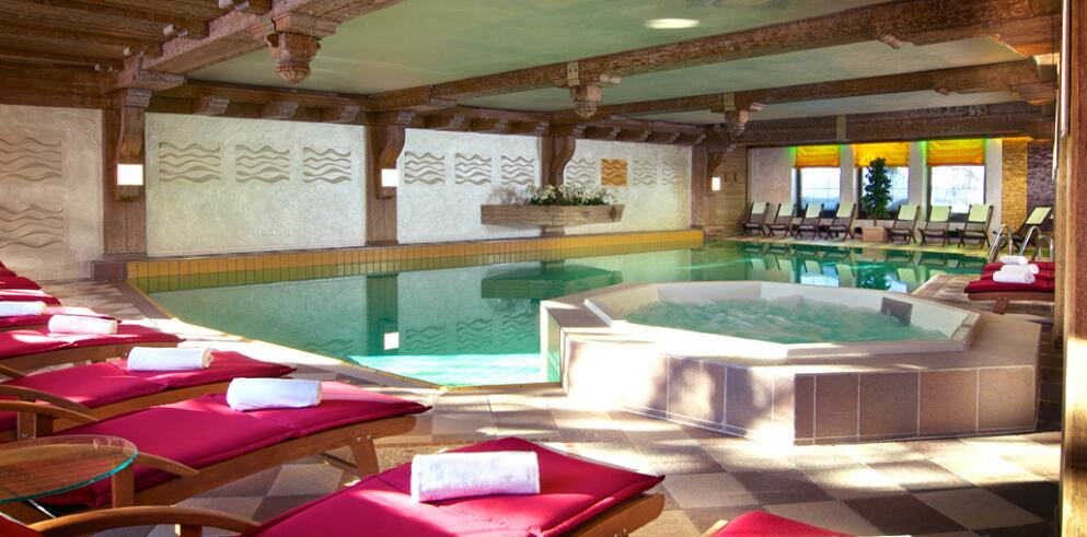 Hotel Ludwig Royal 11028