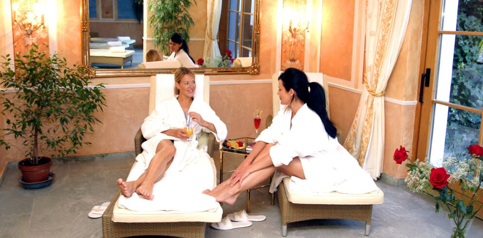 Hotel Ludwig Royal 11029