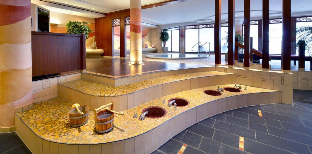 Luitpoldpark-Hotel 11031