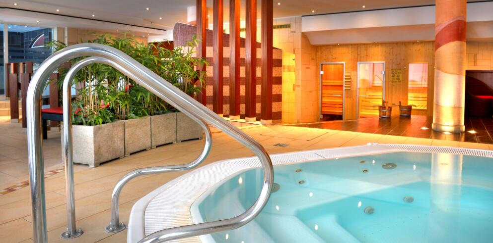 Luitpoldpark-Hotel 11034