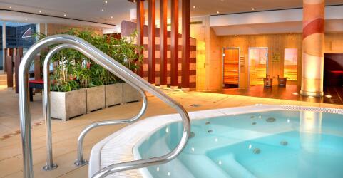 Luitpoldpark-Hotel 3