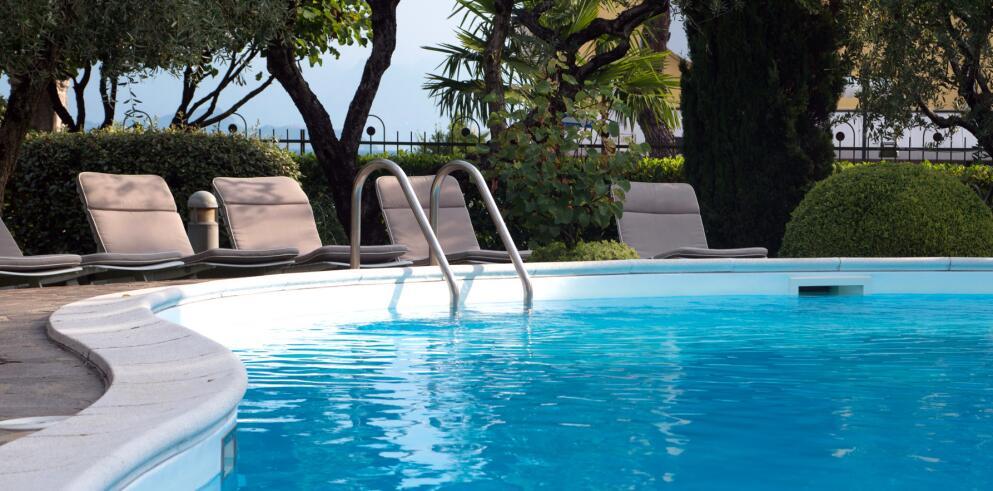 Hotel Piccola Vela 11068