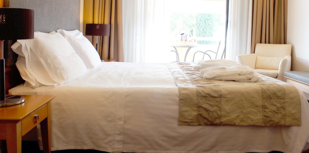 Hotel Piccola Vela 11073