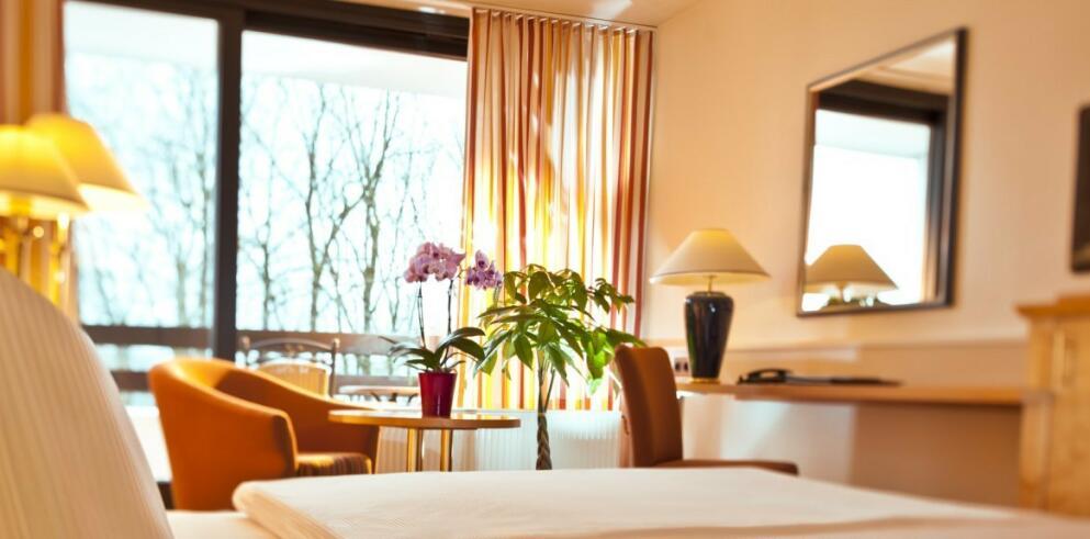 Dorint Hotel & Sportresort Arnsberg/Sauerland 11080