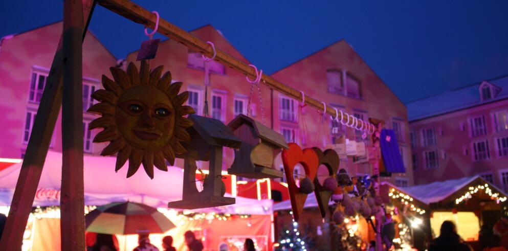 Hotel Das Ludwig 11134