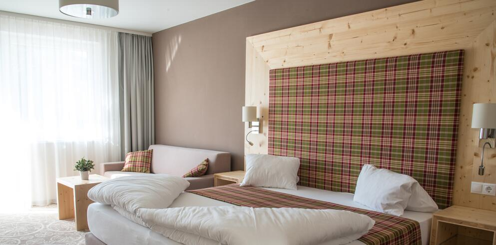 Boutique Hotel Erla 11149