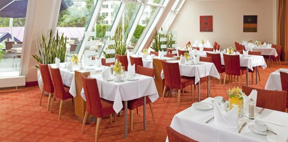 Dorint Hotel Dresden 11180