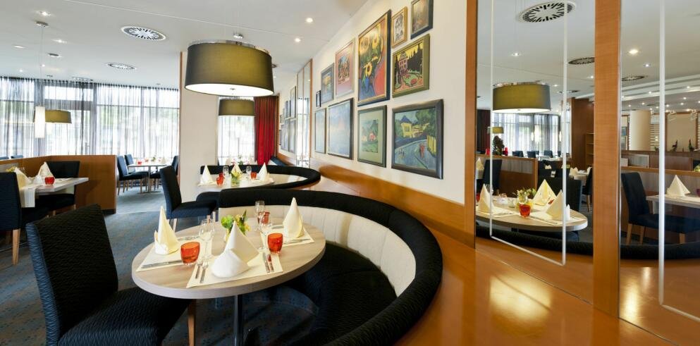 Dorint Hotel Dresden 11184