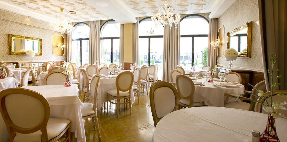 Hotel Principe 11204