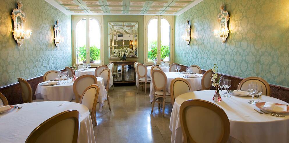 Hotel Principe 11206