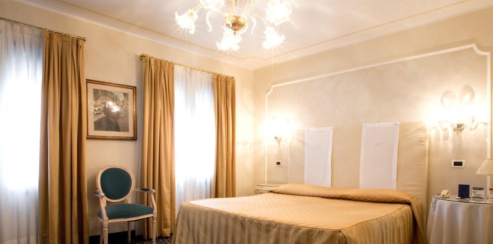 Hotel Principe 11209