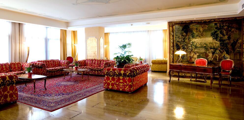 Hotel Principe 11210