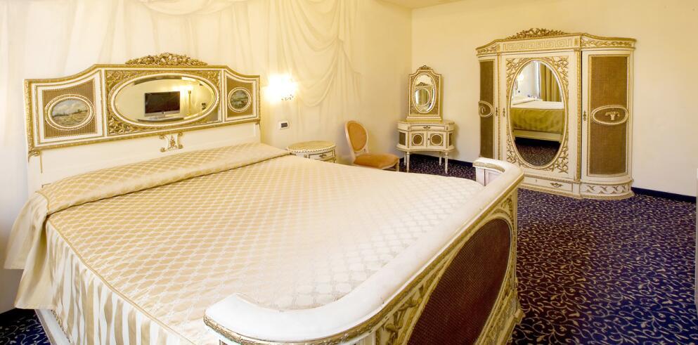 Hotel Principe 11211