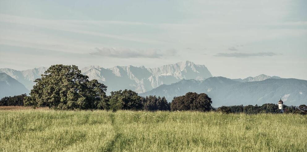 Schlossgut Oberambach Biohotel 11250