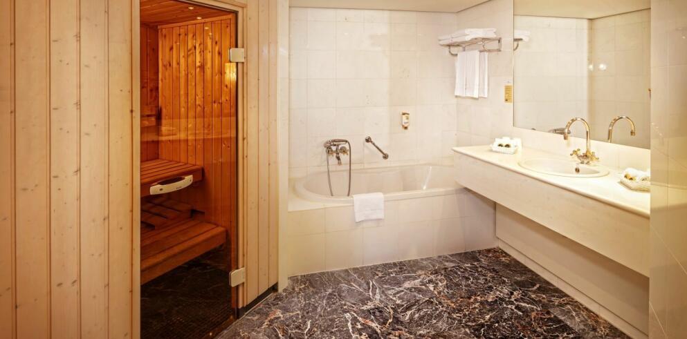 Luitpoldpark-Hotel 11282