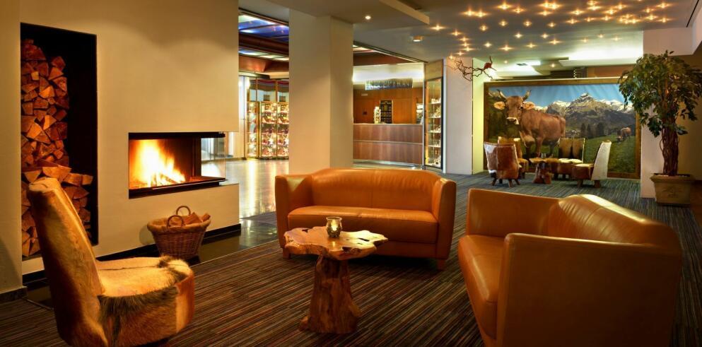 Luitpoldpark-Hotel 11284