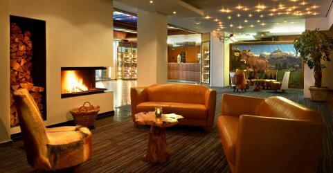 Luitpoldpark-Hotel 10