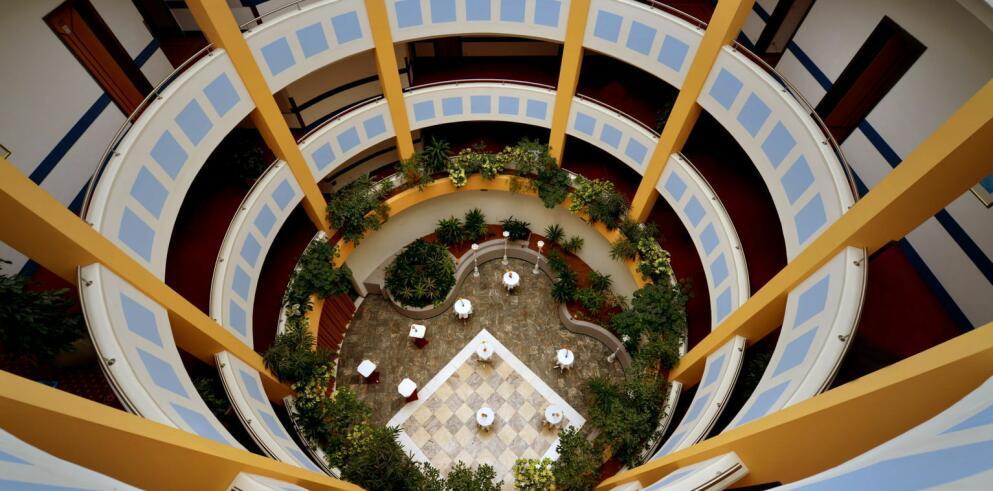 Luitpoldpark-Hotel 11285