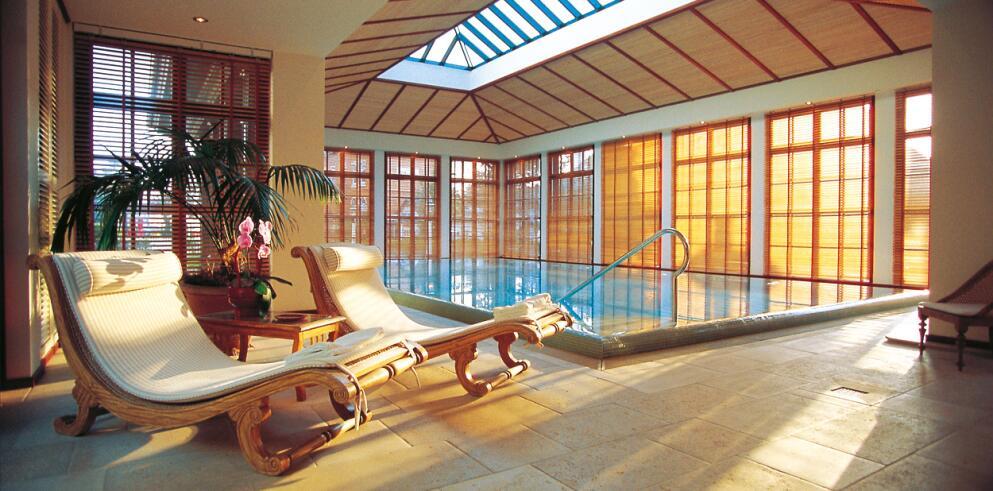 Hotel Stadt Hamburg auf Sylt 11309