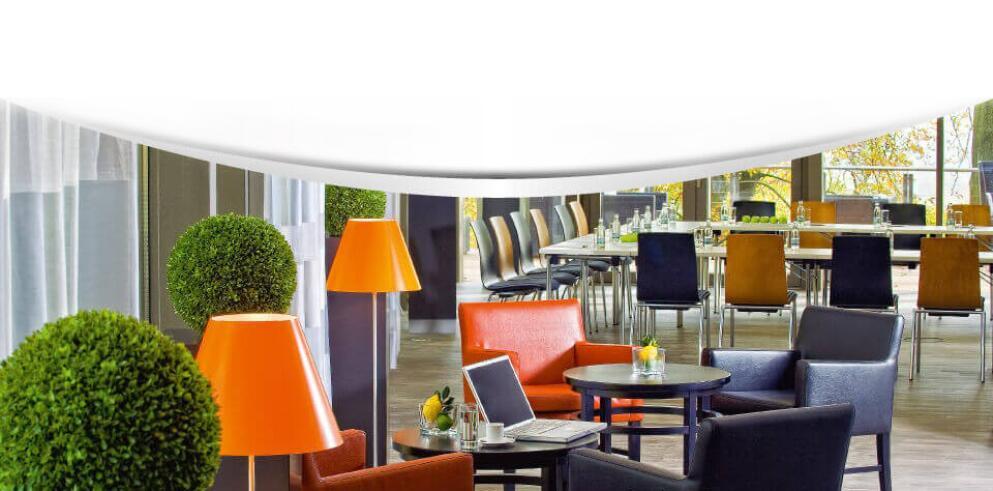 Romantik Hotel Dorotheenhof Weimar 11320