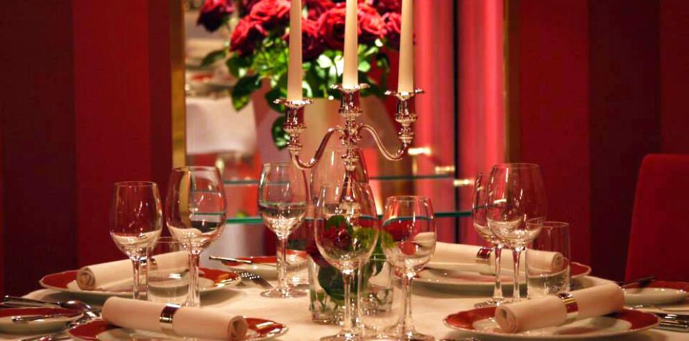 Romantik Hotel Dorotheenhof Weimar 11324