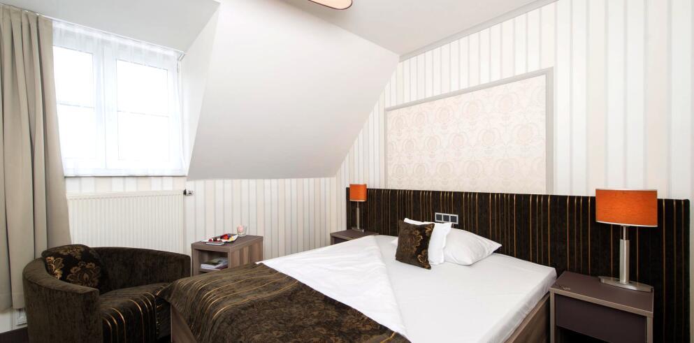 Romantik Hotel Dorotheenhof Weimar 11325