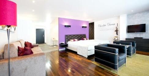 alpenlove-adult-spa-hotel-6