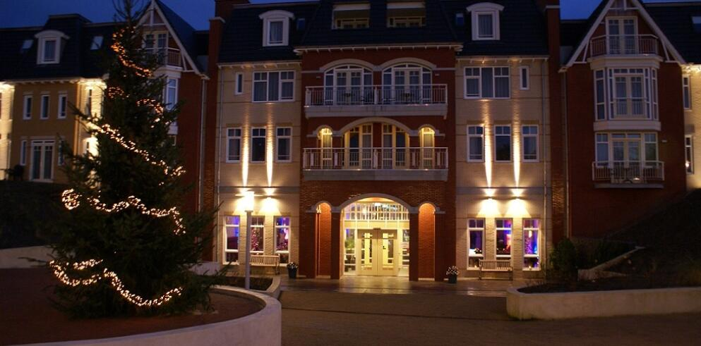 Grand Hotel ter Duin 11457