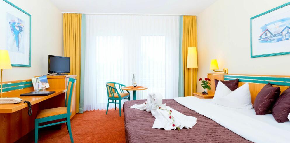 Parkhotel Rügen 11483