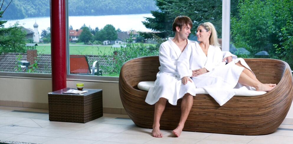 Hotel Bergruh 11542