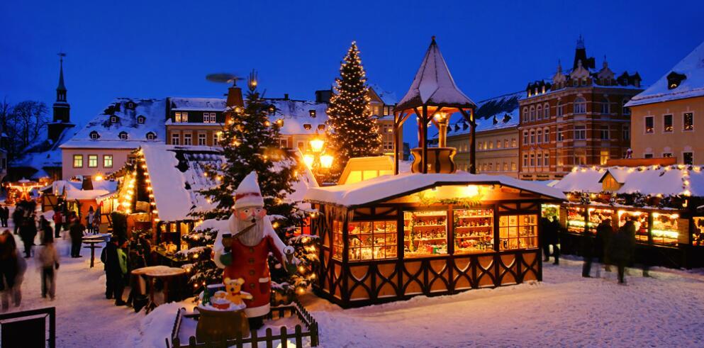 Hotel Restaurant Walpurgishof 11691