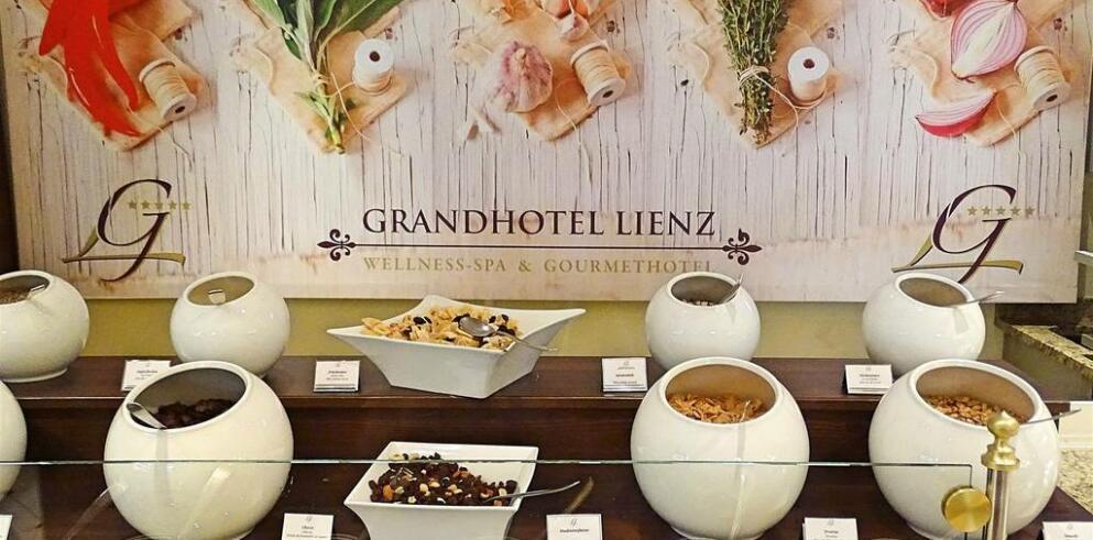 Grandhotel Lienz 11721