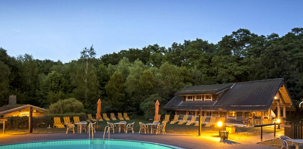 HEIDE SPA Hotel & Resort 11761