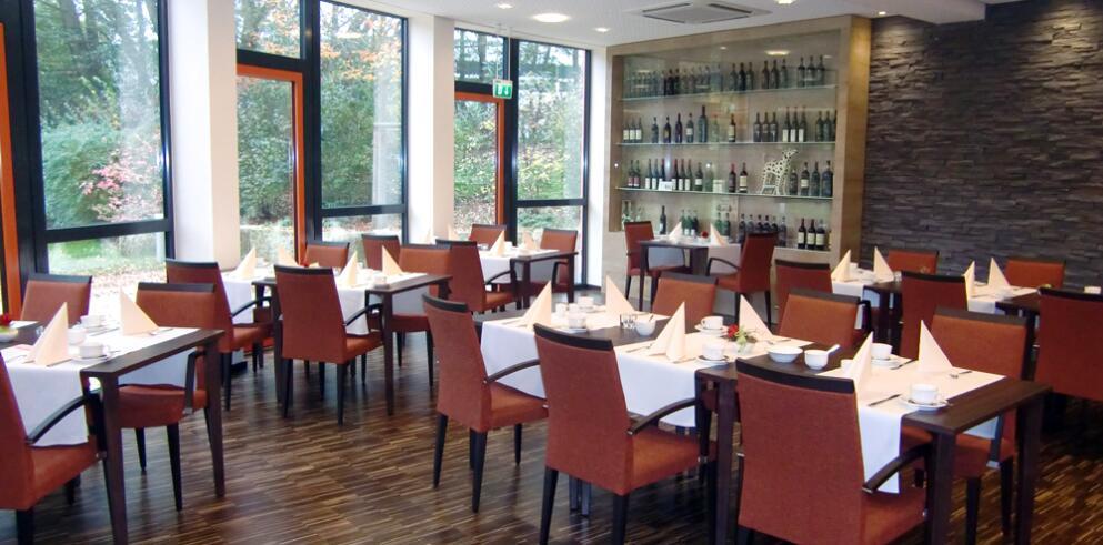 HEIDE SPA Hotel & Resort 11770