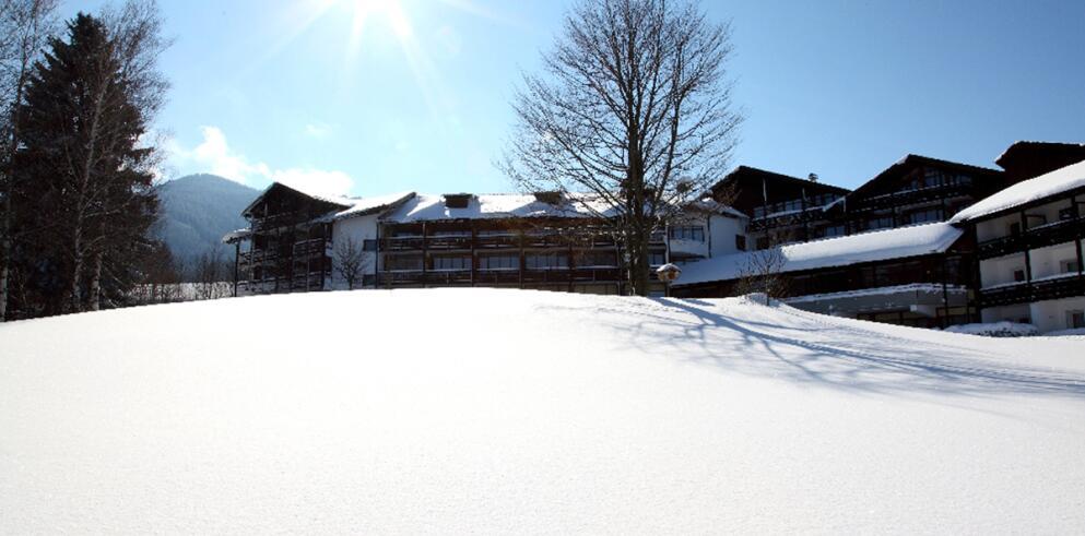 Hotel Schillingshof 11816