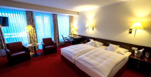 sachsenwald-hotel-reinbek-2