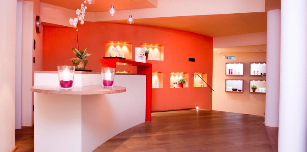 Thermenhotel Sendlhof 11929