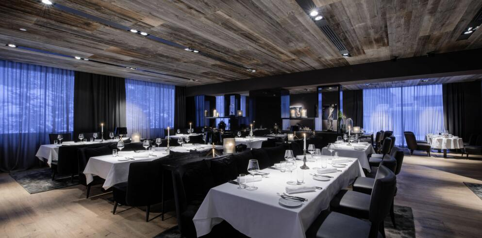 Zhero Hotel Ischgl/Kappl 11940