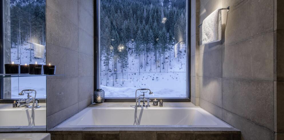 Zhero Hotel Ischgl/Kappl 11941